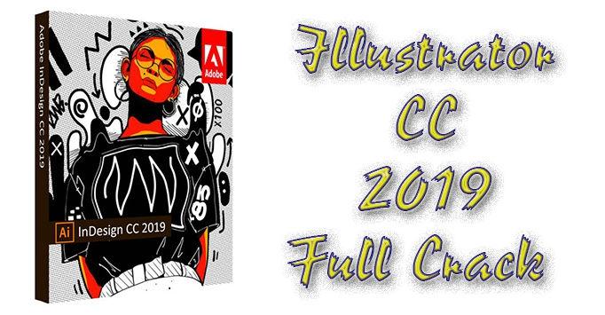 Hướng dẫn Download Adobe Illustrator CC 2019