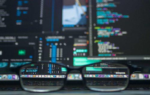 Hàng triệu máy tính tại Trung Quốc bị hack để đào hai triệu USD tiền ảo