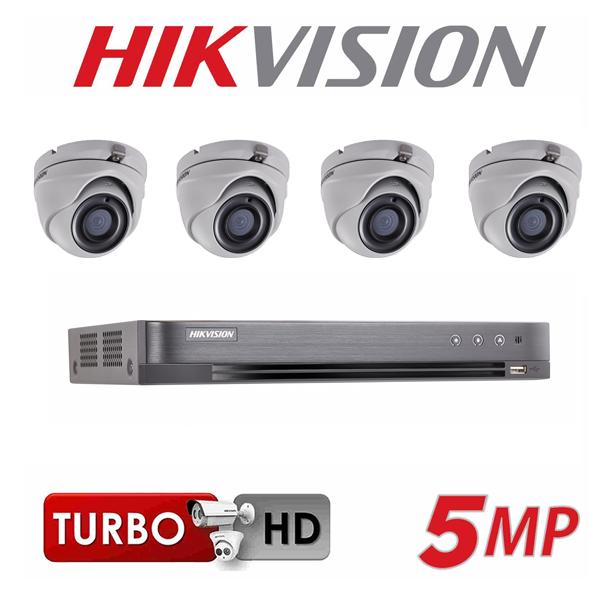 Hướng dẫn cài đặt cấu hình camera IP Hikvision