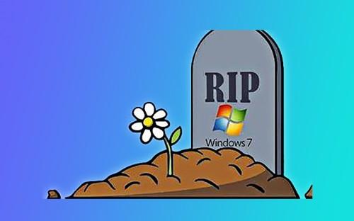 Cách tắt update trên Windows 10