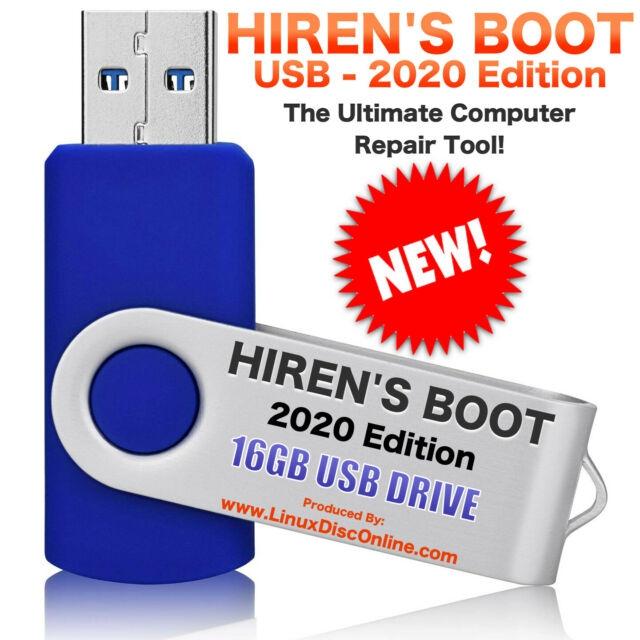 Cách tạo USB Boot cài WIN 7, win10 chuẩn trên cả 2 hệ UEFI và LEGACY