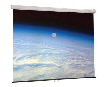 Màn chiếu treo Apollo 70 x 70