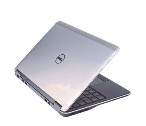 Laptop Dell Latitude E7440 core i7-4600u, Ram 4Gb, 500Gb, 14 inch Full HD